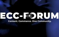 ECC Forum will B2B und B2C zusammenbringen