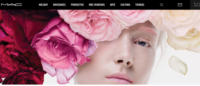 MAC Cosmetics lanza su portal e-commerce en México
