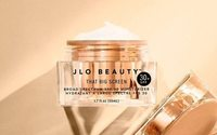 Jennifer Lopez lanza JLo Beauty