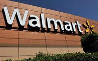 Las ventas iguales de Walmart México aumentan un 4,7% en octubre