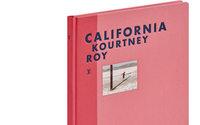 """Louis Vuitton pubblica """"Fashion Eye"""", la sua collezione di libri fotografici"""