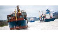 Exportações de calçado português para fora da UE aumentaram cerca de 40%