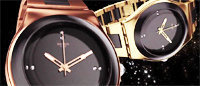 Swatch optimistic for 2013 after strong January