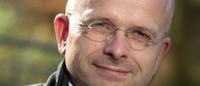 Hugo Boss: Reiner Hengstmann übernimmt Nachhaltigkeitsbereich