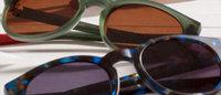Ellen DeGeneres launches eyewear collection with MODO