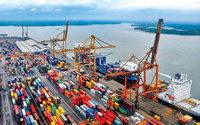 El déficit comercial del sector textil-confección se redujo un 15% hasta junio