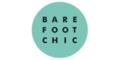 BAREFOOT CHIC
