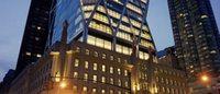 赫斯特集团以26亿美元完成并购业务