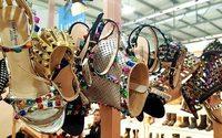 Gianni Renzi Couture lancia le borse e prevede un +40% nel 2017