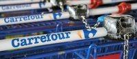 Carrefour tratta l'acquisto di 100 centri commerciali Klepierre, anche in Italia