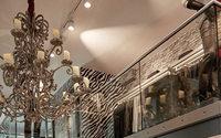 Different Fashion treiben Expansion in Hamburg voran