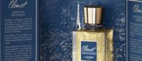 Обновленный Lancôme Climat в честь 40-летия марки в России