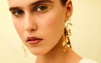Pariser Fashion Week: Catrice kooperiert mit Kaviar Gauche
