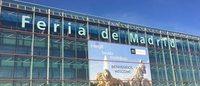 Momad Metrópolis acogerá Espacio Metro, para marcas internacionales de alta gama