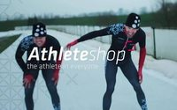 Bankrupt sports e-tailer Athleteshop unable to relaunch as potential investors deem its reputation too damaged