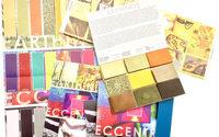 ModEurop bringt Colour Card für Frühjahr/Sommer 2019 heraus