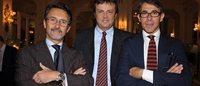 Ente Moda Italia: nuovo CDA, Antonio Gavazzeni riconfermato Presidente