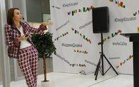 Социолог моды Татьяна Манеева: Путь от высокой моды до каждого из нас