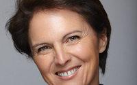 """Delphine Vitry (MAD Network) : """"L'omnicanal a laissé place au no-canal"""""""