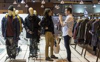 Momad Metrópolis vê alta de 14,4% entre compradores estrangeiros