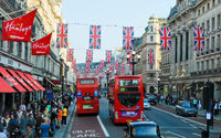 Eleições britânicas agravam incerteza