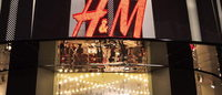 H&M在孟工厂倒塌后调整低成本政策