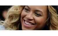 Beyoncé s'apprête à lancer une nouvelle fragrance