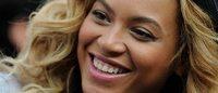 Beyoncé si appresta a lanciare una nuova fragranza
