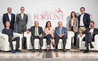Círculo Fortuny analizará los retos del lujo en el mundo digital