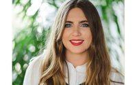 Falabella elige a Valentina Muda como nueva directora de marketing para Linio en Argentina