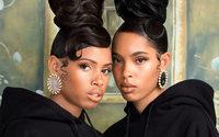 Fenty запустил новую ювелирную коллекцию, вдохновленную камеями