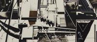 NYで「レザージャパン2014」フガハム三嶋章義ら10組が参加