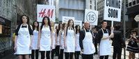 H&M到底有多潮?细数其十年快时尚联名路