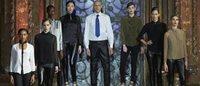FTL Moda in passerella a New York contro i pregiudizi