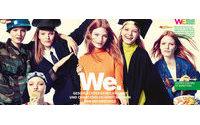 Benetton lanciert Anti-Diskriminierungs-Kampagne