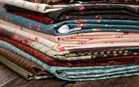Aumenta en Argentina la importación de textiles manufacturados durante octubre