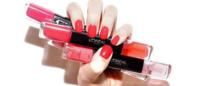 L'Oréal vês suas vendas do 3 trimestre abaixo das expetativas