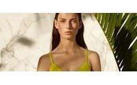 Proenza Schouler launches swimwear collection