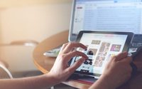 UK's March e-sales are bad news for fashion, e-tail boom a myth say new figures
