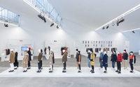 Uniqlo sbarcherà in Italia nel 2019