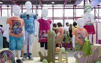 Moda infantil nacional ruma a Espanha