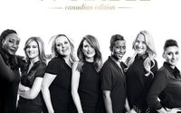 L'Oréal Paris announces Women of Worth recipients