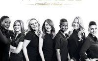 L'Oréal Paris announces Women of Worth recipients