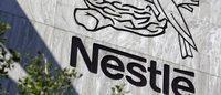 Nestle kauft bei medizinischer Hautpflege zu
