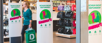 "Deichmann startet ""Ship to Home""-Service"