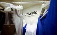 Zalando annuncia l'installazione di una piattaforma logistica in  Svezia