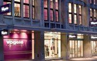Charles Vögele Österreich steht erneut zum Verkauf