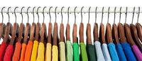 La Fábrica de la Moneda y el Timbre fabricará las etiquetas de Moda España