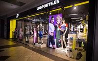 JD Sports abre su primera tienda en Valencia, la 54 en España
