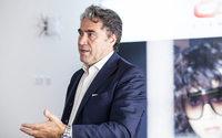Safilo Group eröffnet Showroom in Köln